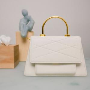 Le Cute Bag